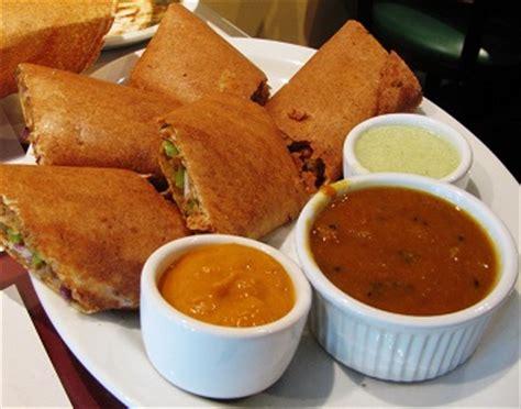 cuisiner pour ses voisins la cuisine en inde et ses spécialités culinaires