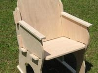 woodworking hobby images woodworking wood
