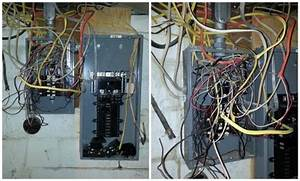Midwest Breaker Box Bad Electrical Wiring Systems Midwest Amp Spa Disconnect Panel Outdoor