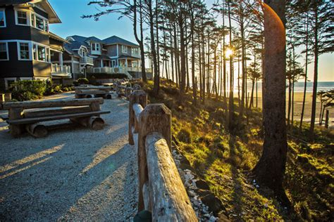 reasons  invest   vacation rental close  home