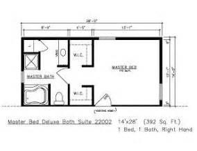master bedroom plans with bath 25 best ideas about master bedroom plans on master suite layout master suite