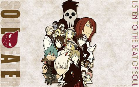 shinigami soul eater soul eater zerochan anime image