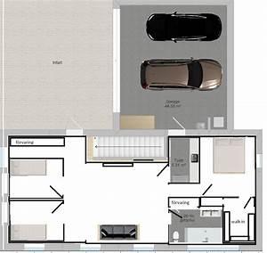 Garage Du Gy : feedback planl sning nyfunkis suterr ng 180m2 sida 2 ~ Medecine-chirurgie-esthetiques.com Avis de Voitures
