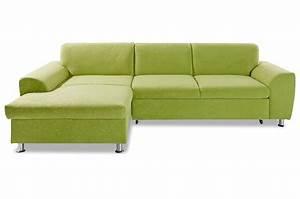 Big Sofa Grün : sofas mit schlaffunktion sofa mit schlaffunktion poco design u shaped leathersofa sofas mit ~ Indierocktalk.com Haus und Dekorationen