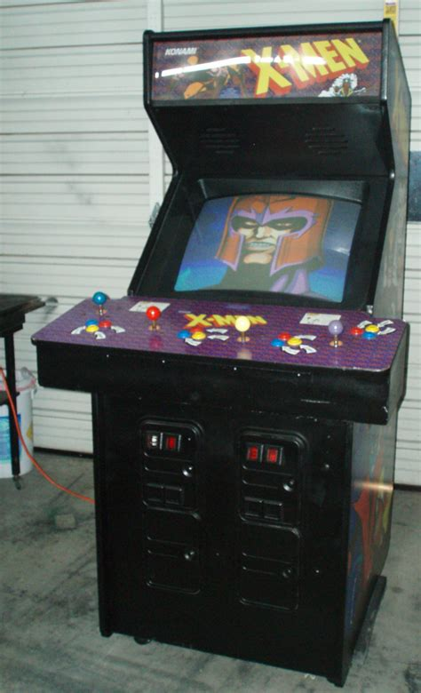 4 player arcade cabinet dimensions simpsons arcade cabinet dimensions cabinets matttroy