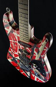 17 Best Images About Guitar Frankenstrat On Pinterest