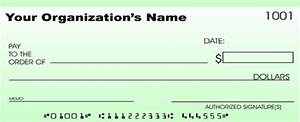 blank check template free With dummy check template