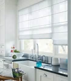 kitchen window decor ideas modern kitchen window treatment how to create modern window decor 20 window dressing ideas