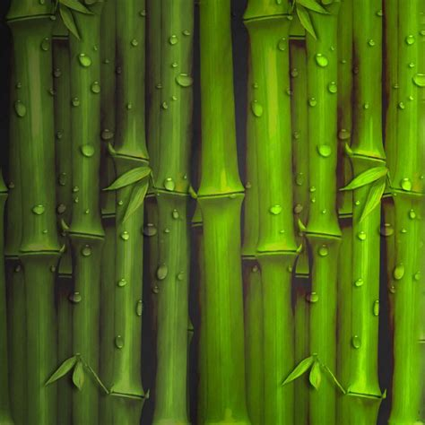bamboo  wallpaper wallpapersafari