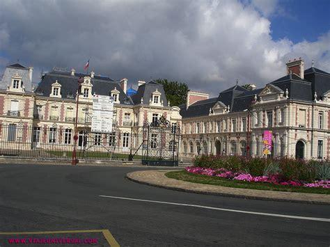 salle des ventes de poitiers ciudad de poitiers francia