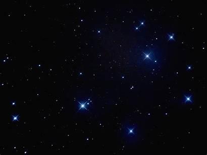 Sky Night Diamonds Ravenstonedale Star Pleiades Cluster