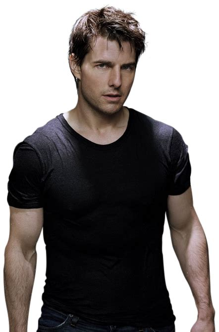 Tom Cruise Background by Tom Cruise Png