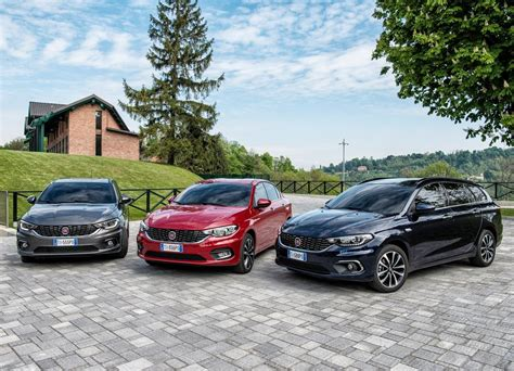 fiat tipo station wagon reviews  suv price
