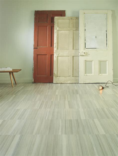 Amtico Signature Collection: Design Tile Flooring   e