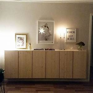 Ivar Ikea Hack : ikea cabinets ikea and cabinets on pinterest ~ Eleganceandgraceweddings.com Haus und Dekorationen