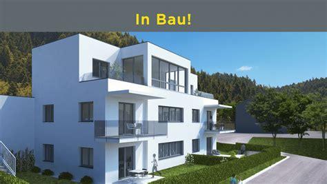 Wohnung Mit Garten Linz by Exklusives Wohnen 252 Ber Linz 2 Gescho 223 Ige Maisonetten Wohnung