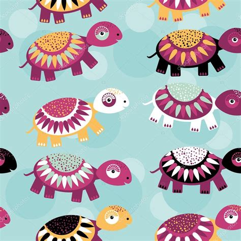 Animal Wallpaper Pattern - animal pattern wallpaper