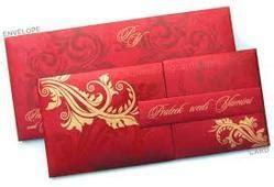 wedding cards  hyderabad telangana wedding invitation