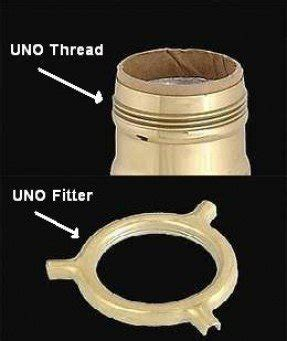 Uno Or Harp Socket L Shades by On L Shades Foter
