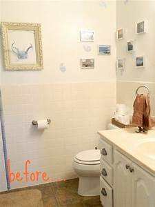painting bathroom tile casual cottage With painting shower tiles bathroom