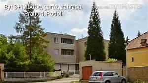 Prodej bytu praha 4 podolí