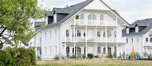 Ferienwohnung österreich Kaufen : ferienwohnung ostsee kaufen neubau bonava ~ Yasmunasinghe.com Haus und Dekorationen