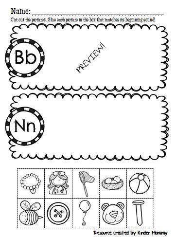 freebie great consonant    sort  images