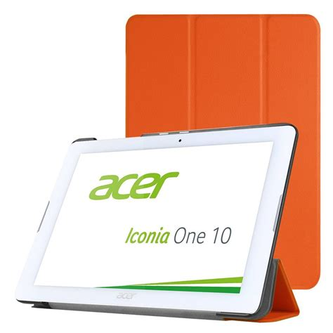Acer Tablet Cover by Top 7 Best Acer Iconia One 10 B3 A20 Cases And Covers