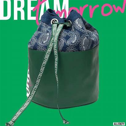 Bag Bucket Creativity Photoshop Bags