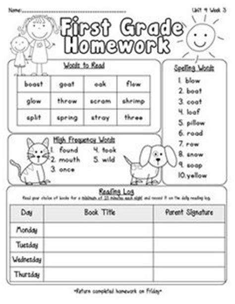 Custom essays cheap pay someone to write essay uk pay someone to write essay uk against school uniforms essay against school uniforms essay