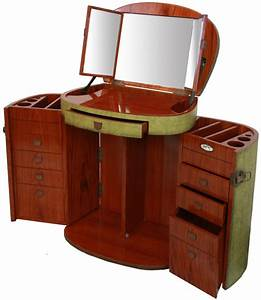 marie galante dressing table with mirror vanity jade With meuble coiffeuse