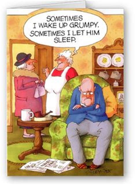 1000+ images about Senior citizens on Pinterest | Funny ...