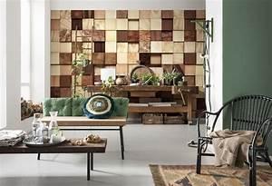 20 Faszinierende Ideen Fr Holz Wandverkleidung Deko