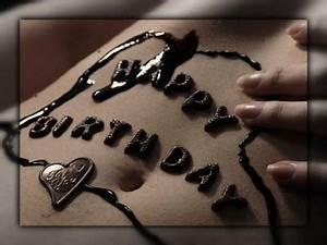 Happy Birthday -- Sexy :: Happy Birthday :: MyNiceProfile.com
