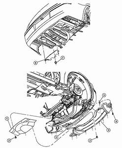 chrysler 300 underbody diagram imageresizertoolcom With diagram moreover 2007 dodge charger on jeep undercarriage diagram