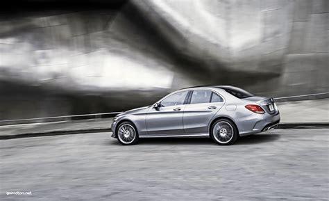 Facebook fan page automoho 2015 mercedes benz c class: 2015 Mercedes-Benz C300 4MATIC:picture # 33 , reviews, news, specs, buy car