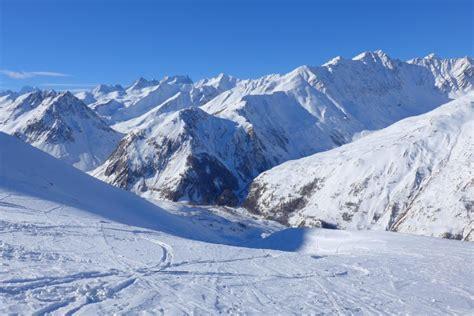 location appartement en r 233 sidence les chalets du galibier valloire 16003 chalet montagne