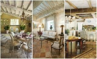 Decorative New House Styles by Modern Interior Decorating Ideas In Provencal Style Home