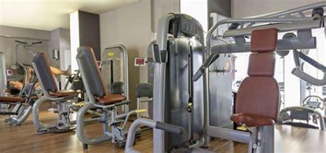 salle de sport toulouse musculation garde la p 234 che