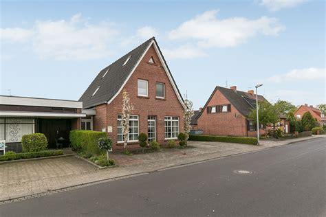 Huis Huren Coevorden by Huis Te Koop Berlinerstrasse 77 In Emlichheim 7741 Jm