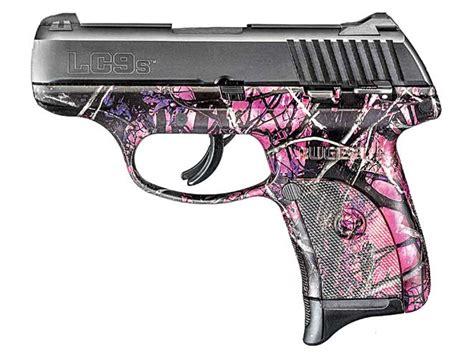 colored pistols 5 colorful personal defense pistols