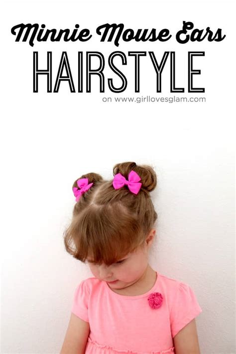 perfect swimming hairstyles girl loves glam