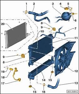 Skoda Workshop Manuals  U0026gt  Fabia Mk2  U0026gt  Power Unit  U0026gt  1 2  55