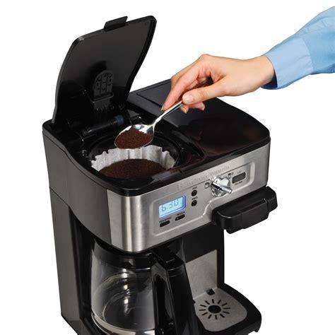 coffee maker k cup cups kcups keurig makers machine single serve best rated reviews sellers ultima
