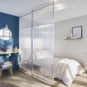 Cloison Séparation Pièce : 1000 id es sur le th me s paration de pi ce amovible sur ~ Premium-room.com Idées de Décoration