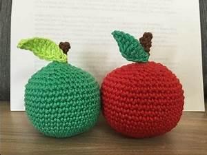 Tuto Sapin De Noel Au Crochet : tuto crochet sapin de noel christmas tree crochet my crafts and diy projects ~ Farleysfitness.com Idées de Décoration