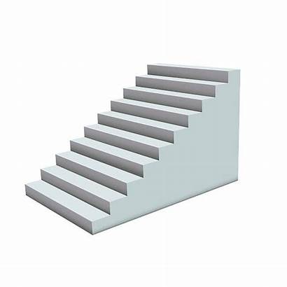 Vector Stairs Staircase Clip Illustrations Illustration Similar