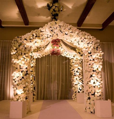 ceremony arches for sale indoor wedding ceremony arch
