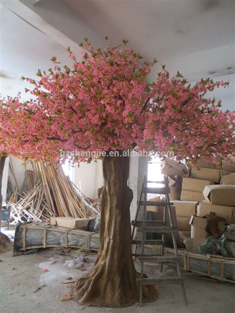 where can i purchase artificial trees on cape cod indoor flower tree indoor home decorative artificial cherry blossom tree large outdoor