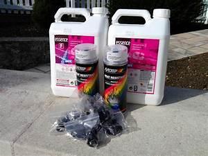 Nettoyage Injecteur Diesel : prix nettoyage injecteur diesel ultrason ~ Farleysfitness.com Idées de Décoration